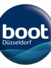 Приглашаем на выставку яхт в Дюссельдорфе с 17 по 25 января 2015 года.