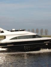 Беспрецедентная скидка 845 000 Euro на брокеражный Van Der Heijden 2400 Superior с 25 октября 2015г.  ПРОДАНО