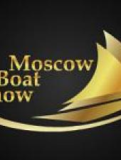 Приглашаем посетить наш стенд на «Московском Боут Шоу 2013» с 12 по 17 марта.