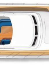 Чартер новой яхты Elling E4 на специальных условиях в Турции, Греции  Чартер новой яхты Elling E4.